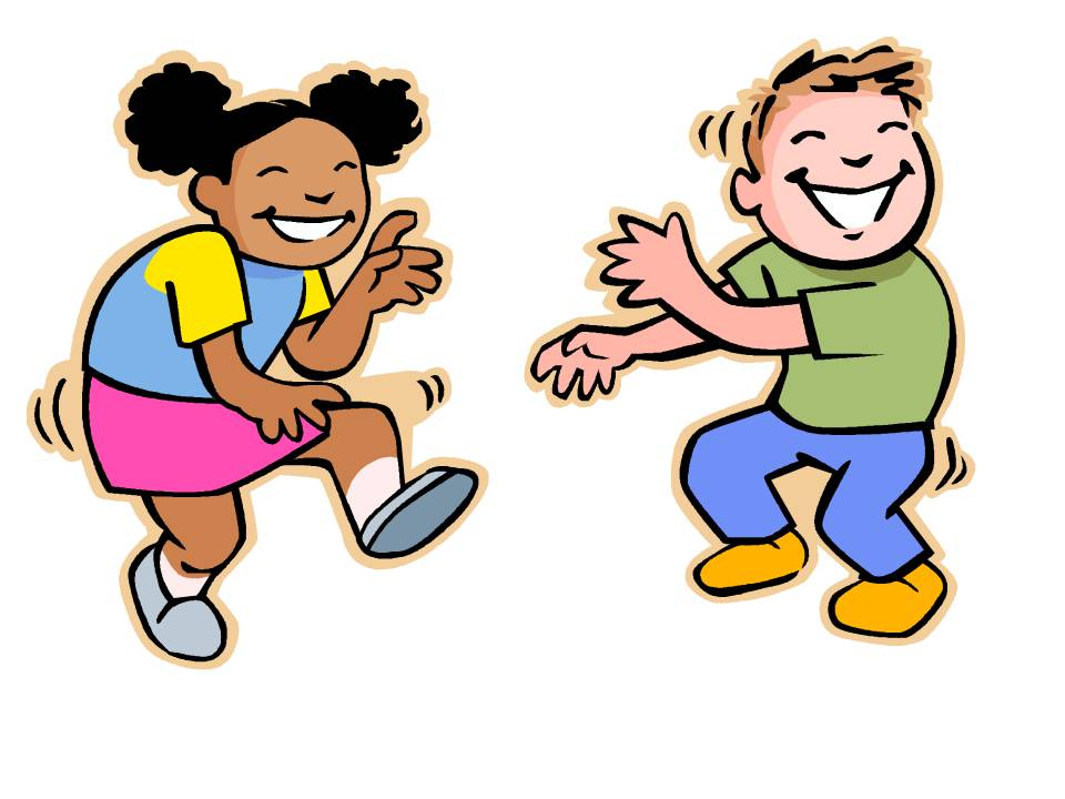 Image result for school dance clip art