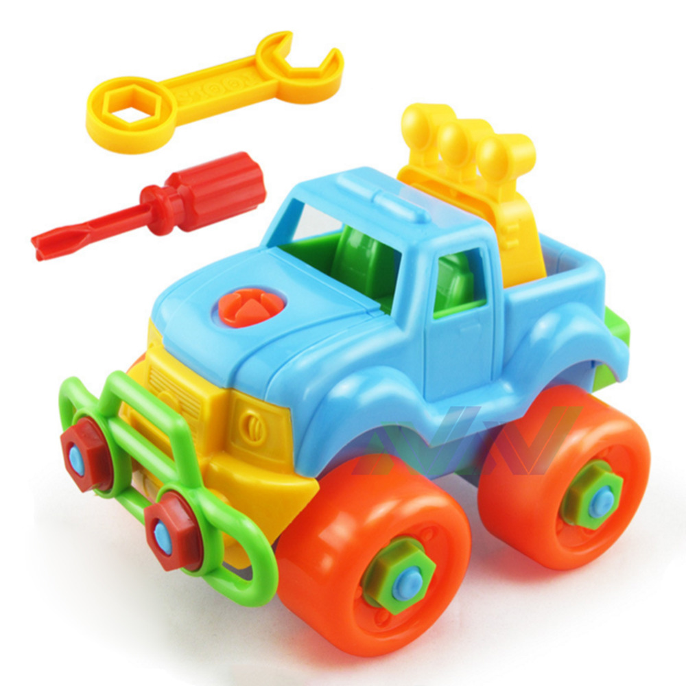Best Cheap Baby Toys : Cheap used car lots upcomingcarshq
