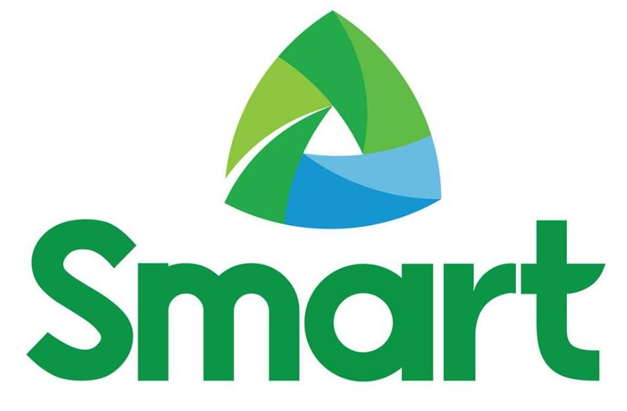 smart logo clipart best smart clip art funny smart clipart