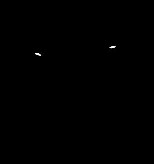 Logo - ClipArt Best