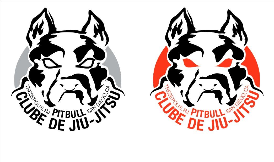 Design Gambar Jujitsu - ClipArt Best