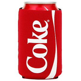 A Can Of Coke - ClipArt Best