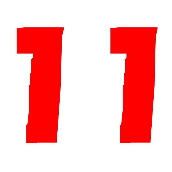 11 - photo #18