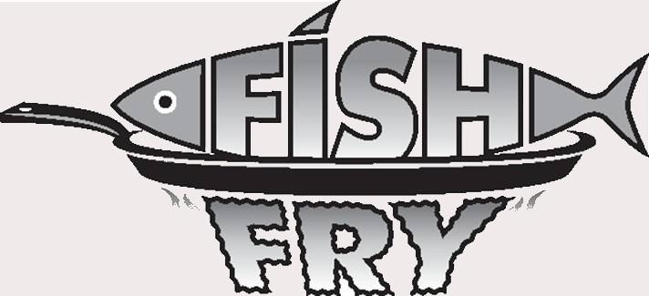 Clip Art Fish Fry Clipart fish fry clipart images best best
