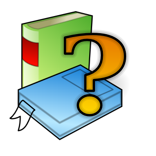 47 book report A good book report will address a specific question or point of view and back up this topic with specific examples, in the form of symbols and themes.