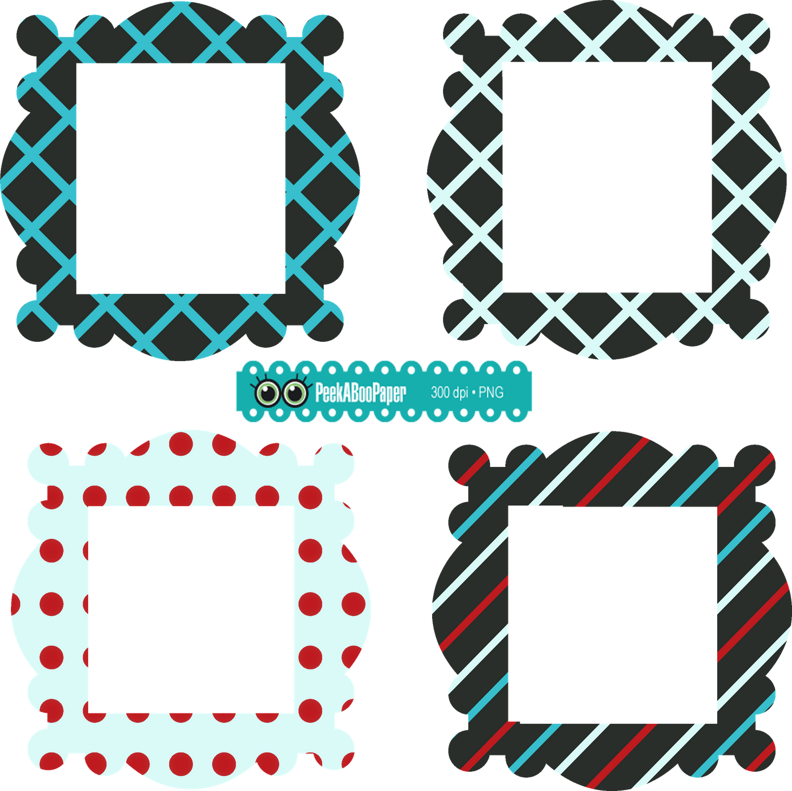 free printable borders and frames clip art clipartfest