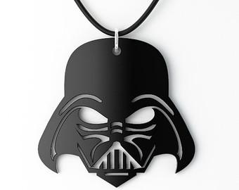 Free Darth Vader Clip Art - ClipArt Best