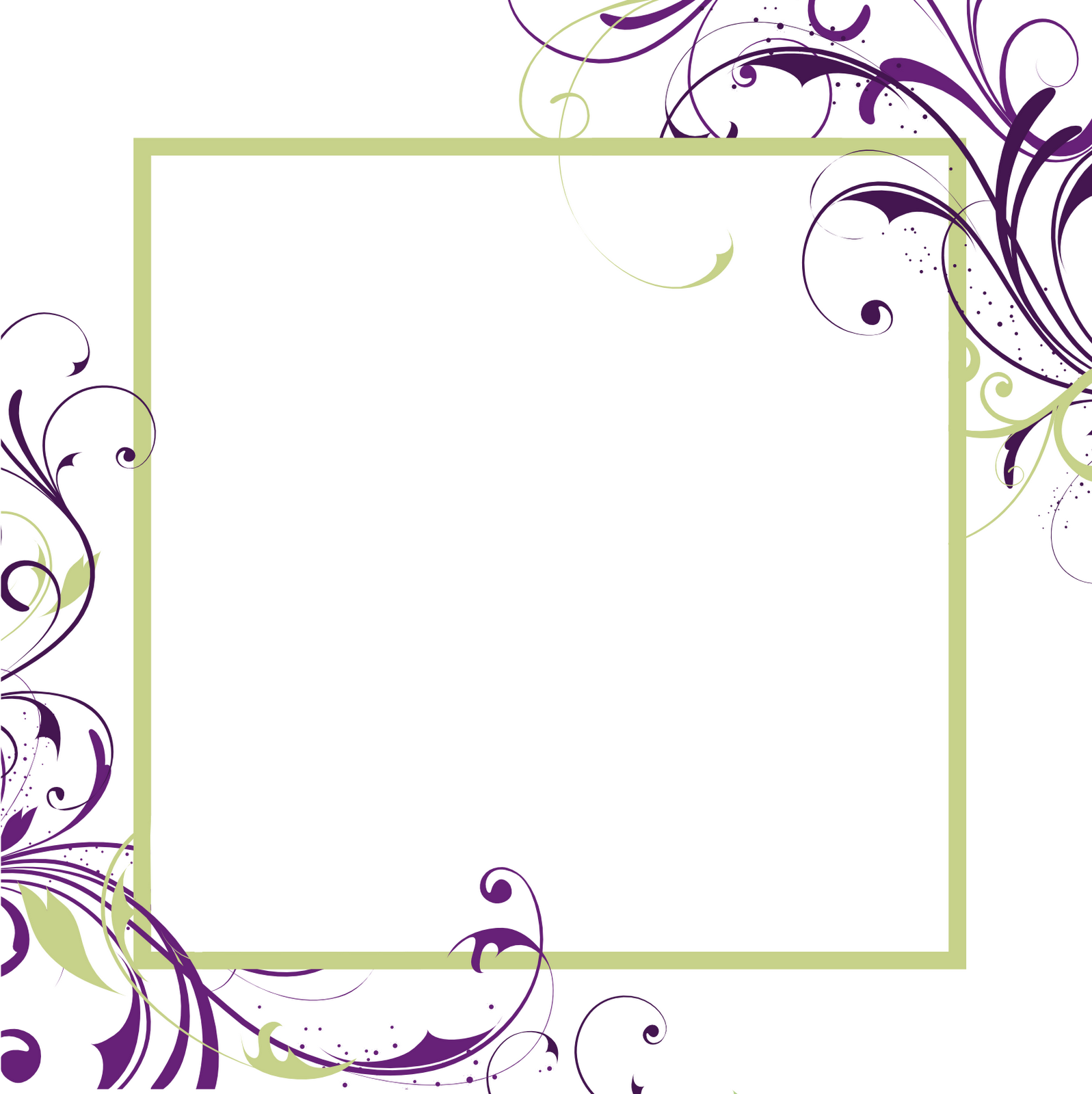 Blank Menu Design Clipart Best Clipart Best