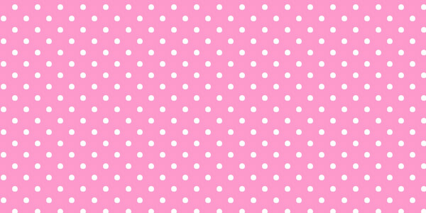 Polka dot pattern Stock Vectors Royalty Free Polka dot