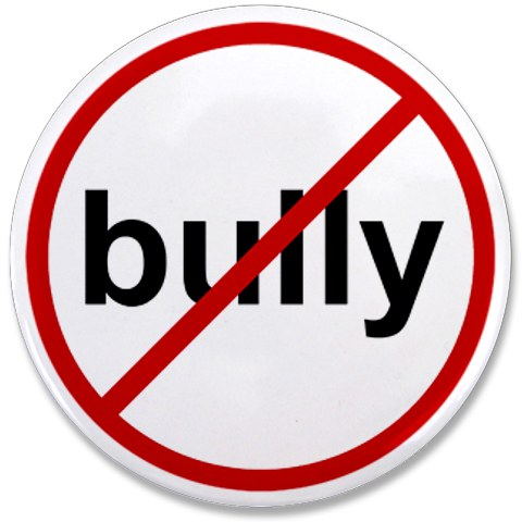 Best Anti Bullying Clipart #23757 - Clipartion.com