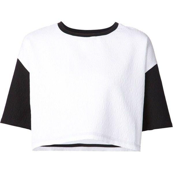 White T Shirt Wallpaper Clipart Best