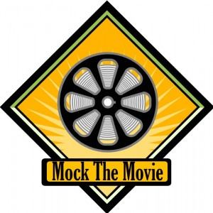 Mock The Movie » Lousy Canuck