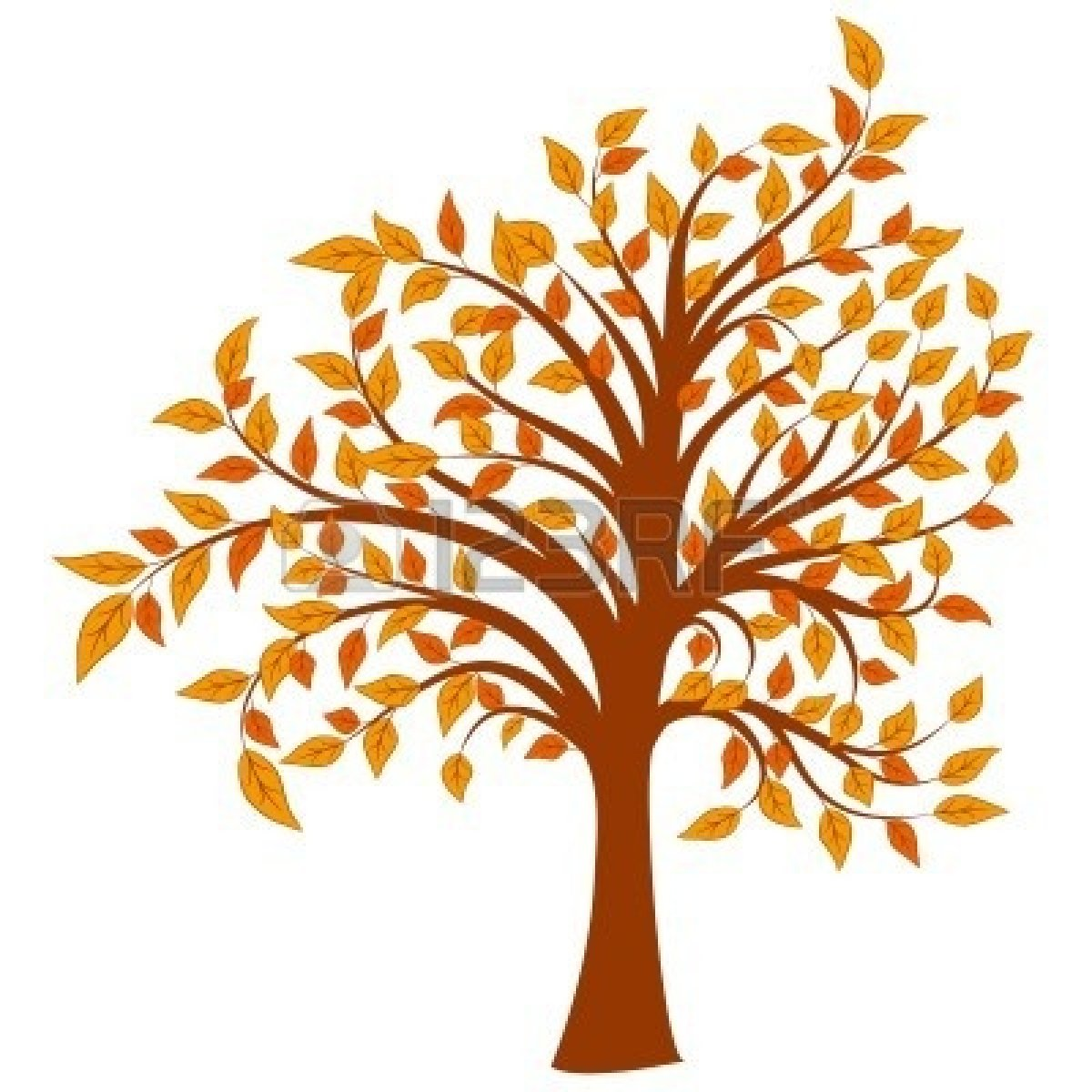 family tree clipart clipart best free family tree clipart designs free family tree clipart