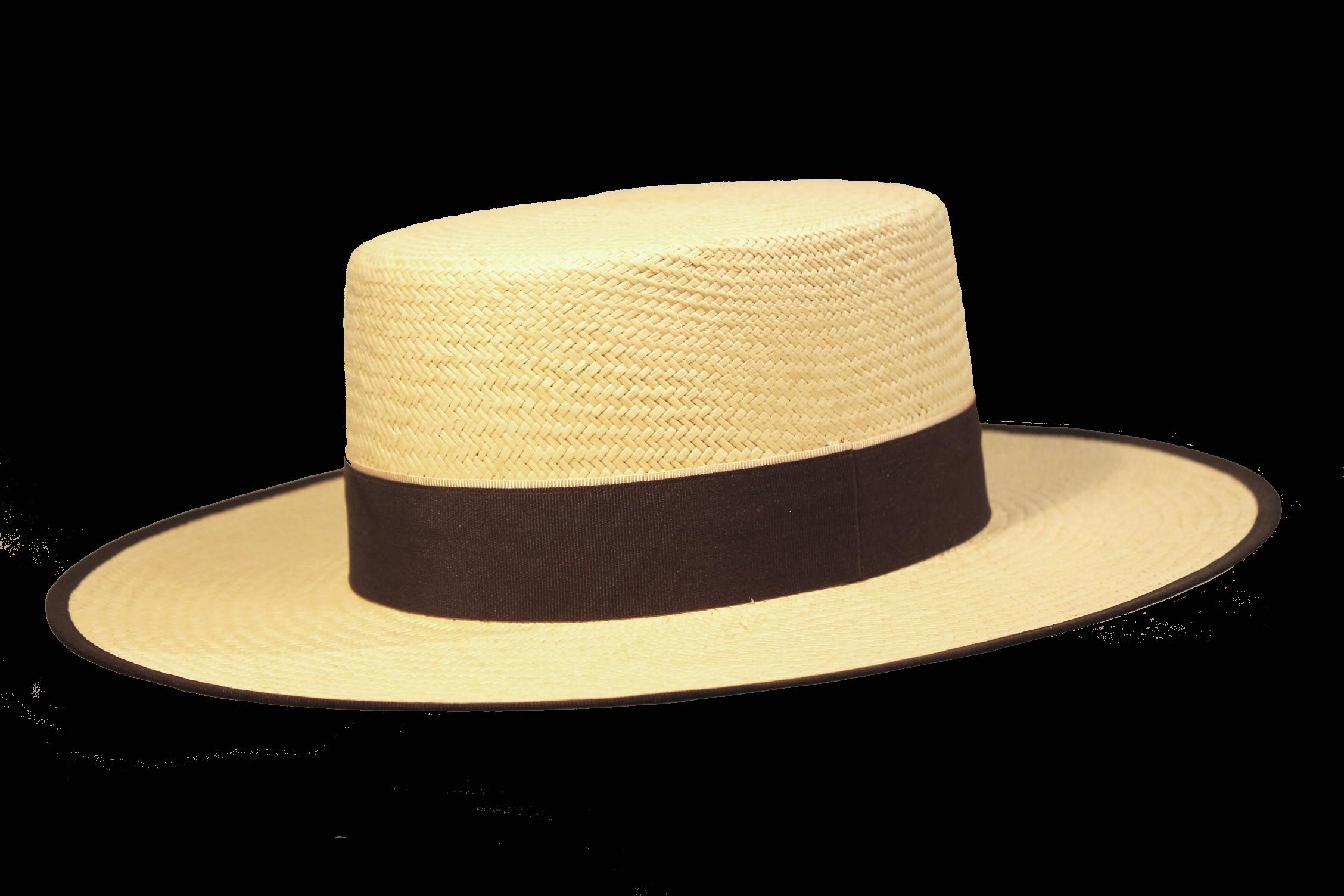 Compra baratos sombreros vaqueros online al por mayor de