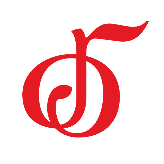 free dvd logo clip art - photo #24