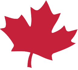 Canada Maple Leaf PNG Transparent Images | PNG All