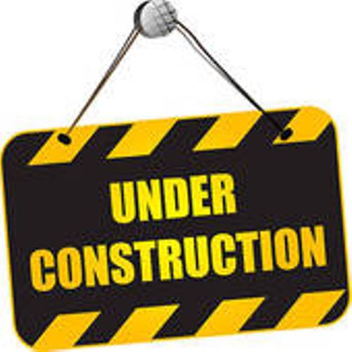Construction Clip Art Free Downloads - ClipArt Best