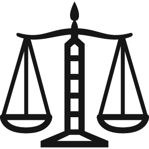 Clip Art Scales Of Justice Clip Art scales of justice clip art clipart best tumundografico