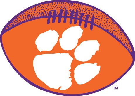 1000+ images about Clemson | Clemson football, Team ...