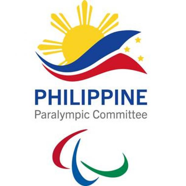 Philippines - National Paralympic Committee