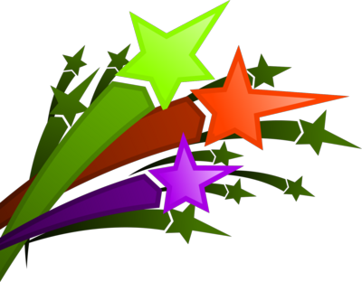 Shooting-star Png - ClipArt Best