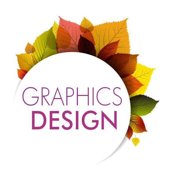 images graphics clipart best graphic design symbol clipart graphic design symbol clipart