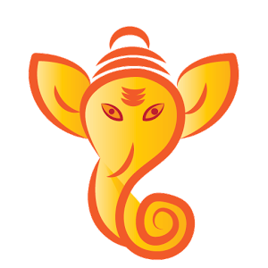 Shri Ganesh - Android Apps on Google Play