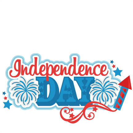 Clip Art Independence Day Clip Art independence day clip art clipart best tumundografico