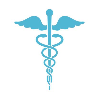 Vector Medical Symbol - ClipArt Best