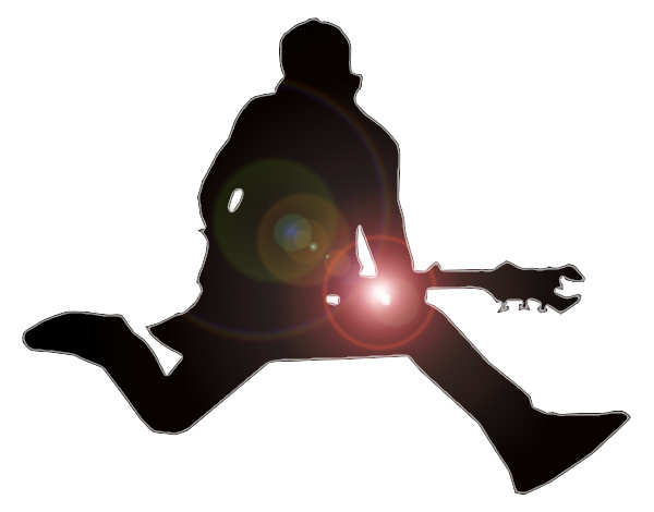 Clip Art Rock Star Clip Art rock star clip art free clipart best rockstar tumundografico