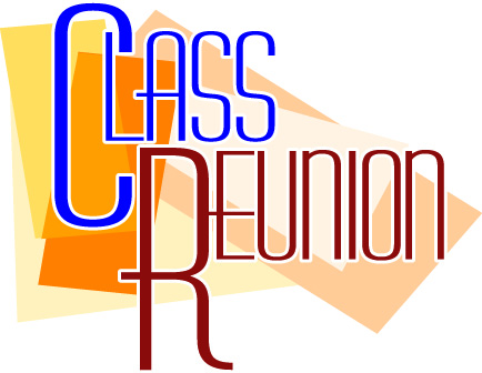 Class of 1981 Reunion – Oak Hills Local School District