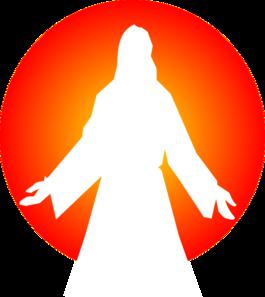 Site de rencontre en ligne au burkina