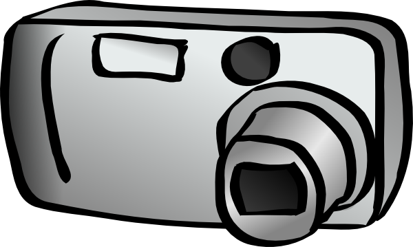 10 cartoon pictures of cameras . Free cliparts that you can download ...