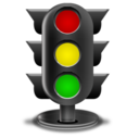Traffic Lights Png - ClipArt Best