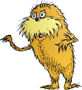 lorax clip art clipart best lorax clipart black and white lorax clip art black and white
