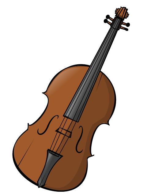 violin clipart best violin clip art for kids violin clipart png