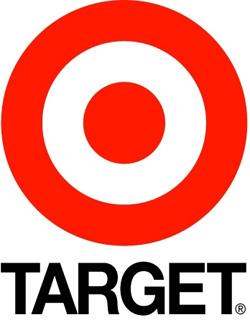 Image result for target store logo clip art
