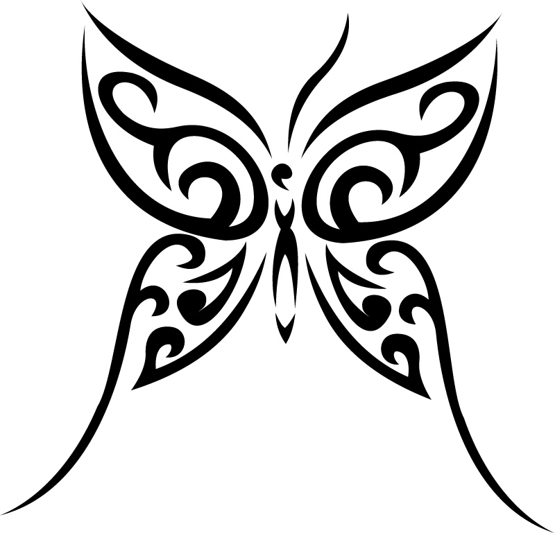 clip art celtic animals - photo #39
