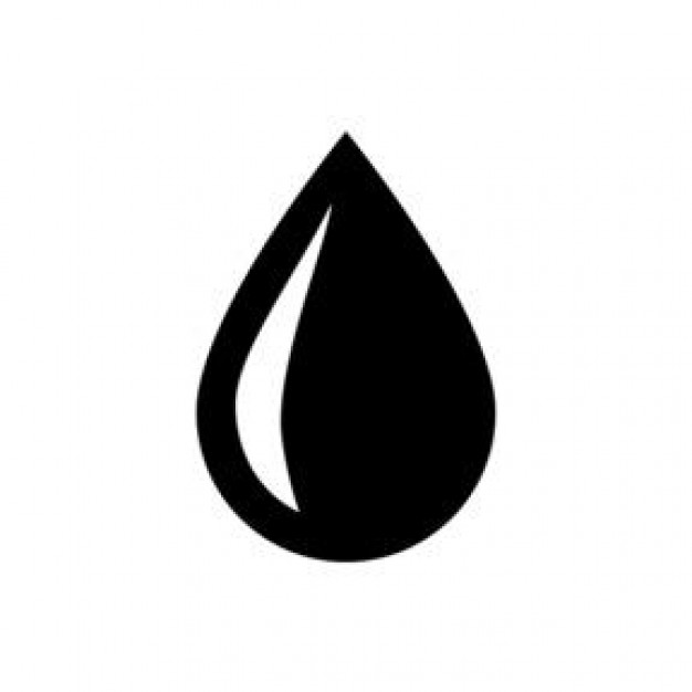 37 water drop icon . Free cliparts that you can download to you ...