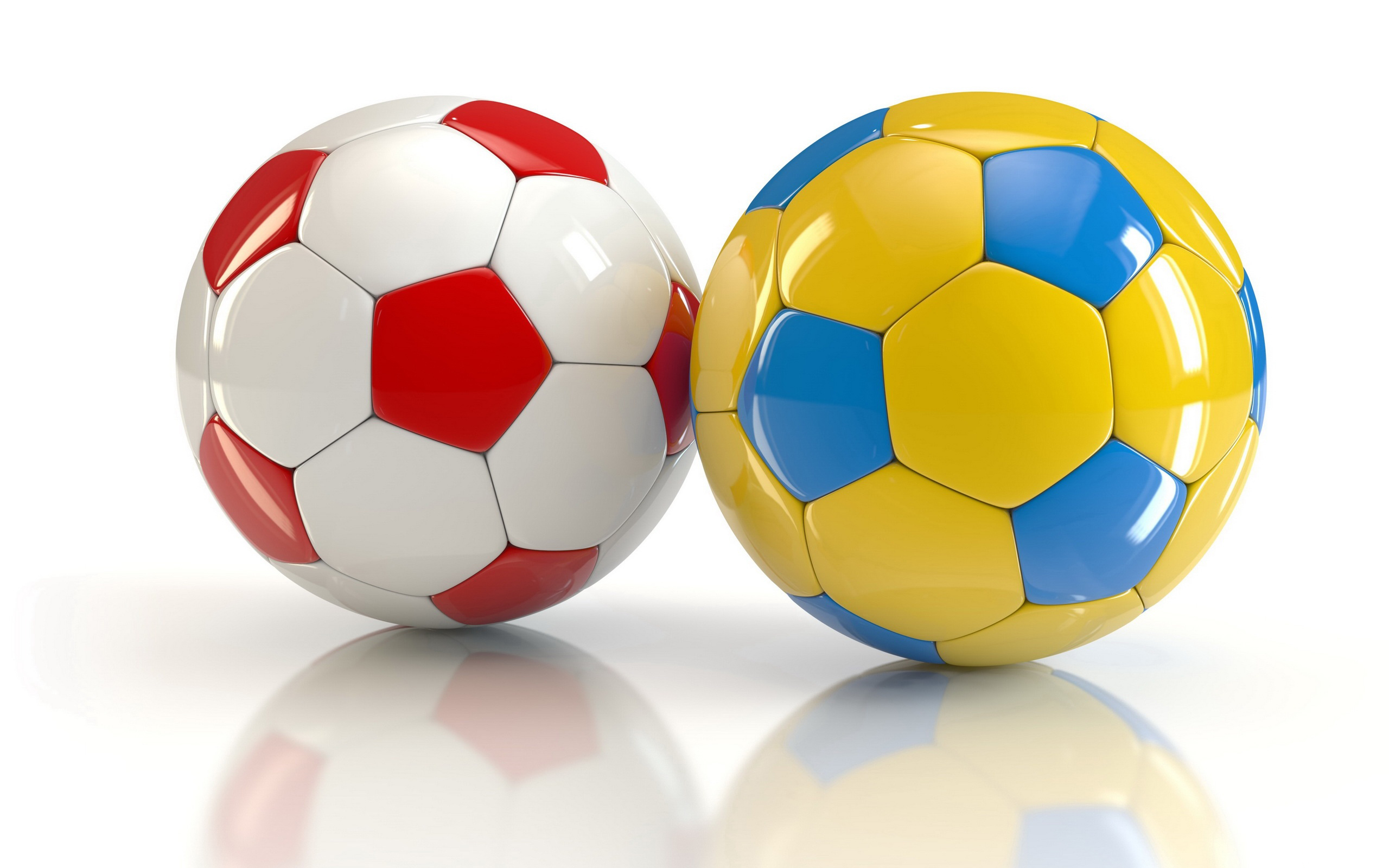 Sports Background Clip Art: All Sports Backgrounds