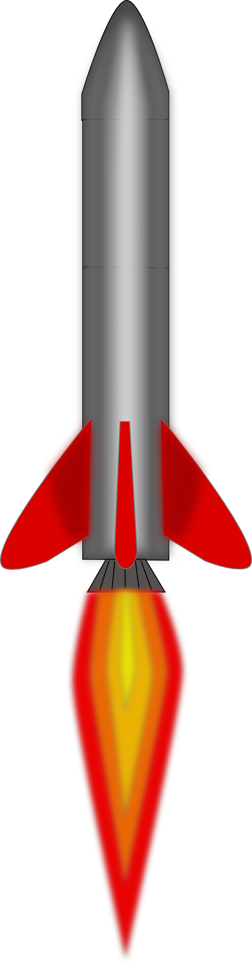clipart rocket . Free cliparts that you can download to you computer ...