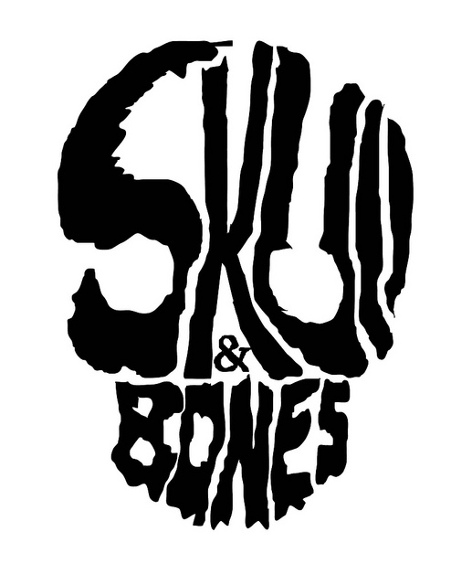 Skull Designs Drawing 25 Awesome Skull Designs