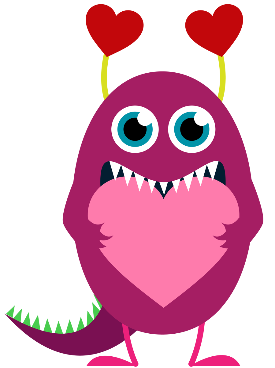 ... Valentine's Day Clip Art and Animations - ClipArt Best - ClipArt Best