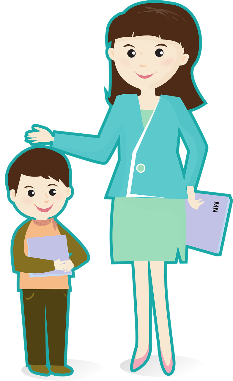 Clip Art Clip Art Teacher clip art teacher clipart best free images