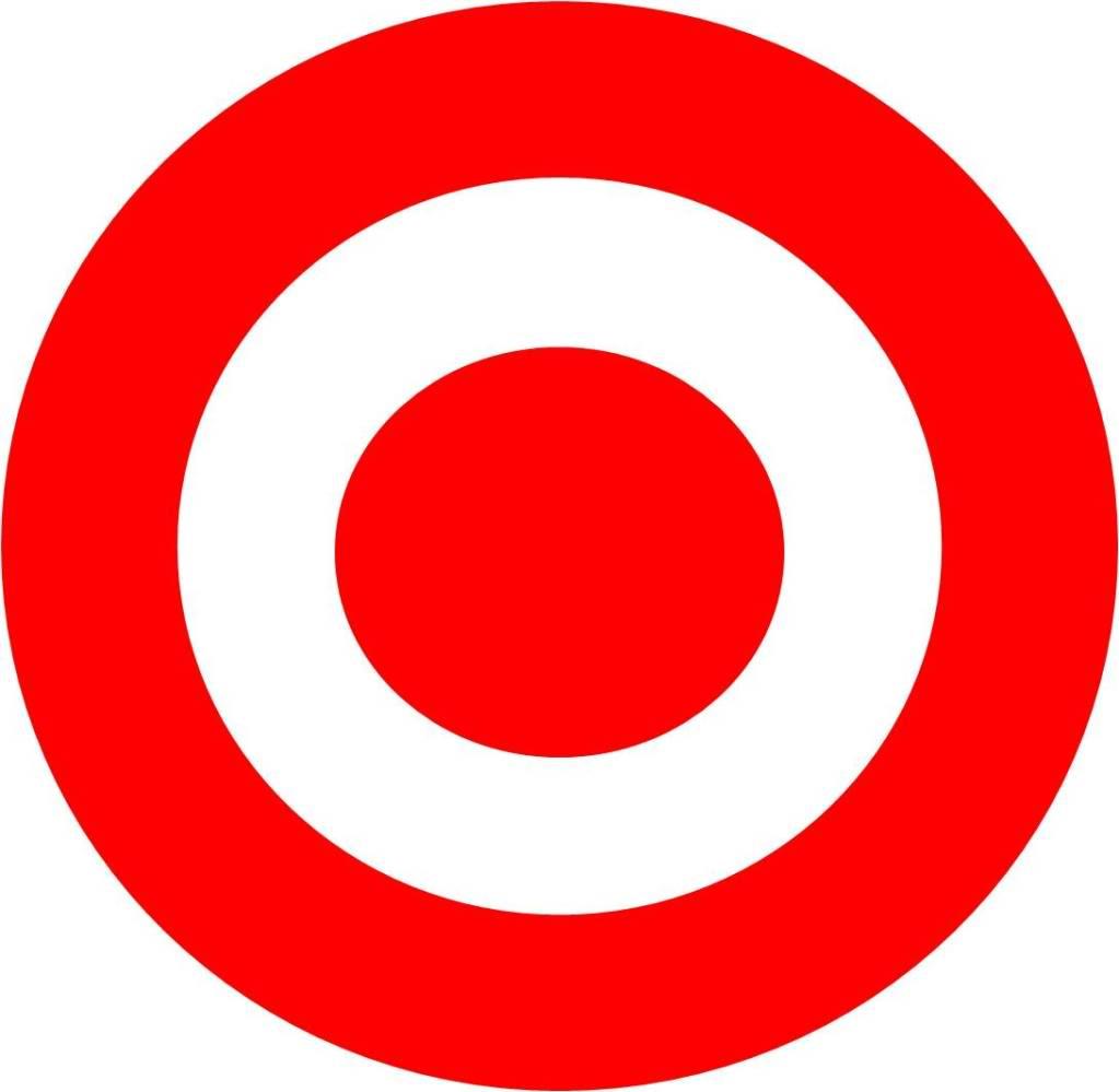 Target Clipart | Free Download Clip Art | Free Clip Art ...