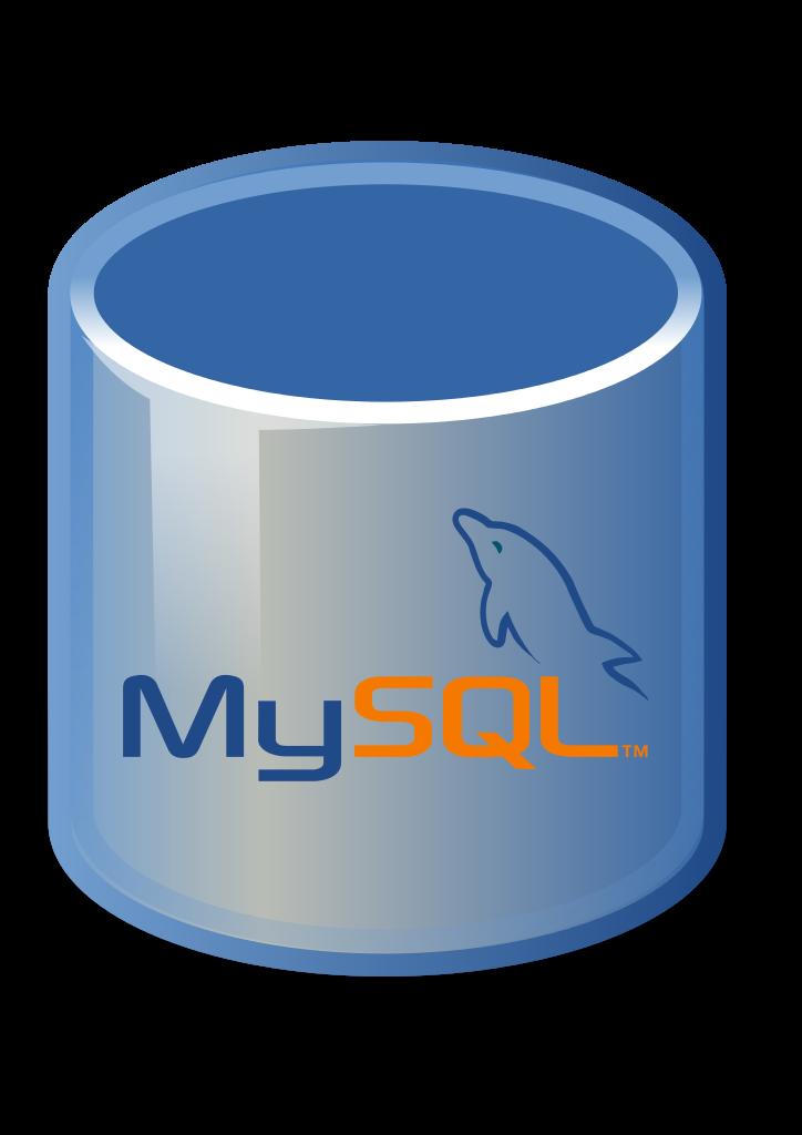 Database - ClipArt Best