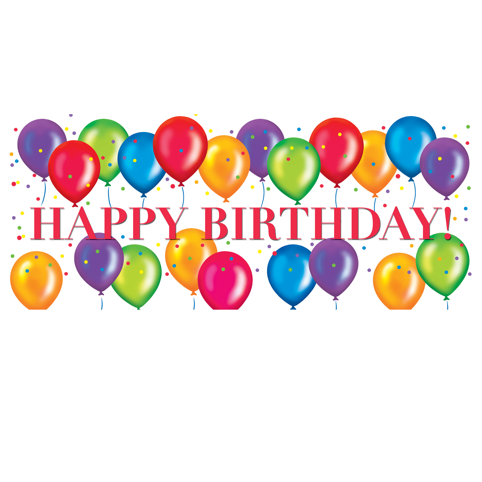Clip Art Birthday Pictures Clip Art 90th birthday clip art free clipart best images download on