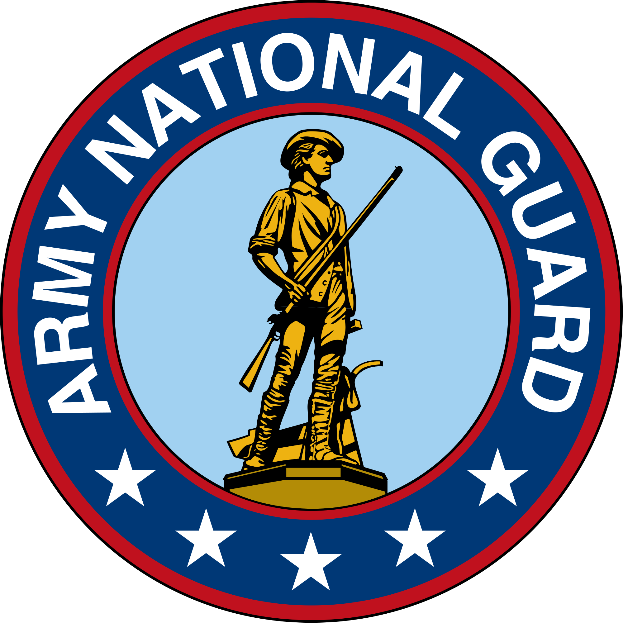 File:Seal of the United States Army National Guard.svg - Wikimedia ...