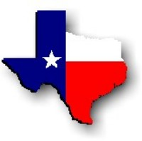 Photos of free pictures of texas flag texas state flag clipart ...
