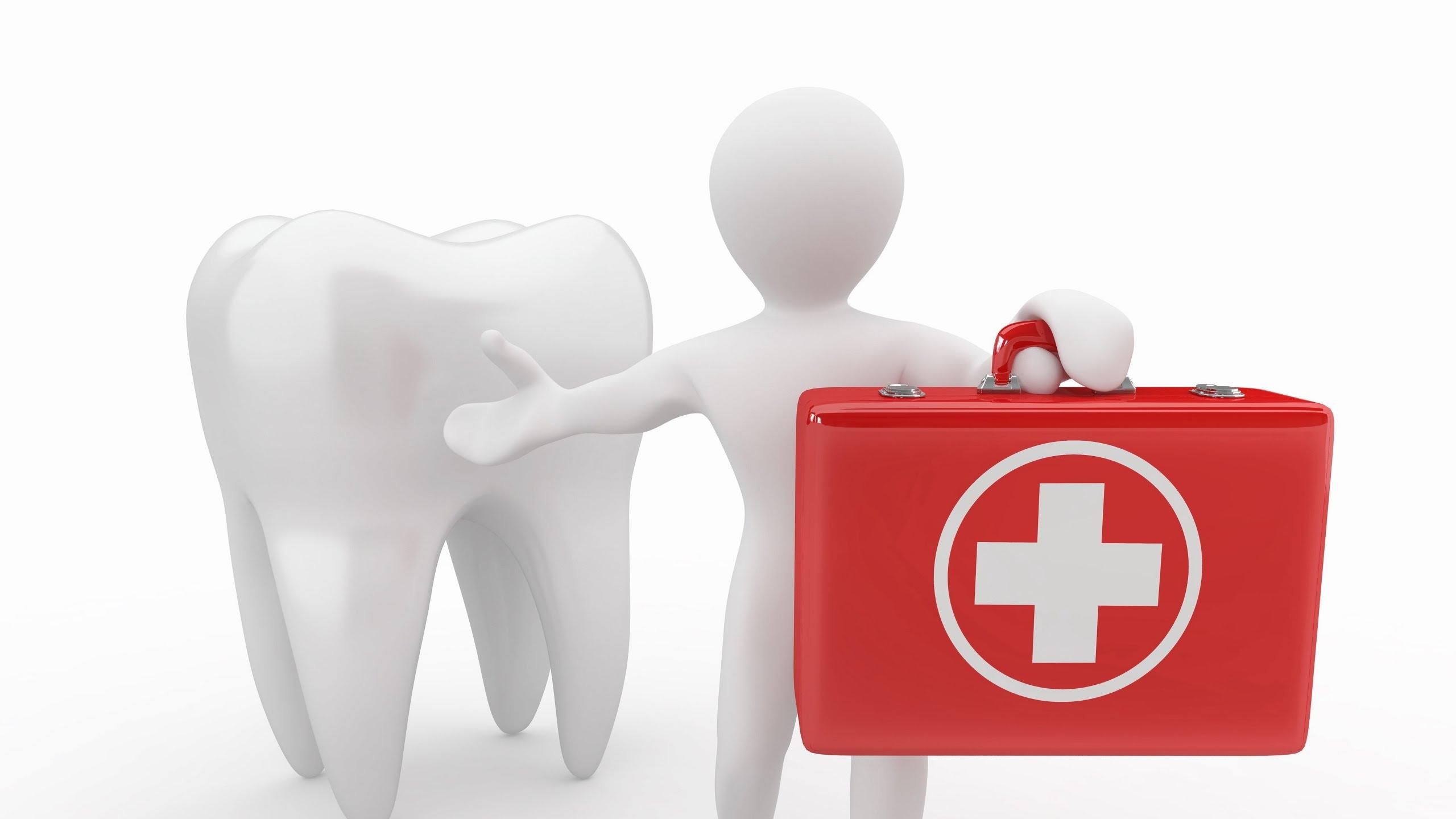 First aid wallpaper clipart best - Tips finding best wallpaper ...